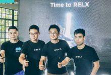 relx vape philippines