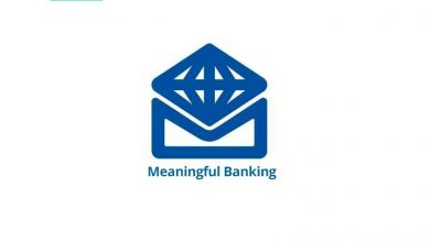 Photo of Metrobank launches Meaningful Banking for the next generation