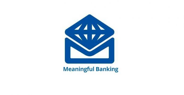 Metrobank Meaningful Banking