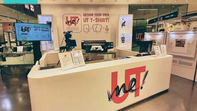 Photo of UNIQLO Celebrates First Year of its Global Flagship Store in Manila