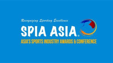 Photo of TPB Philippines latest Premier Partner of SPIA Asia 2019
