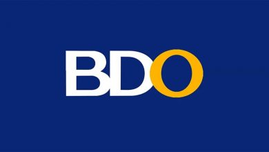 Photo of BDO offers a safer way to bank amidst Covid-19