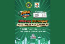 Photo of 7-Eleven partners with DOH to tackle COVID-19 at the community level